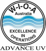 WIOA Member Water Quality Industry of Australia