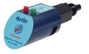 DI Water Monitor for Purion DI Filter