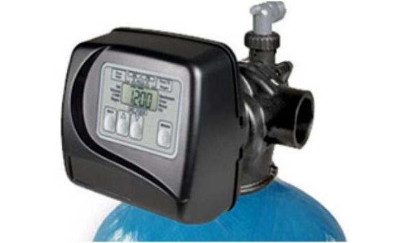 backwash-valve-filter 1
