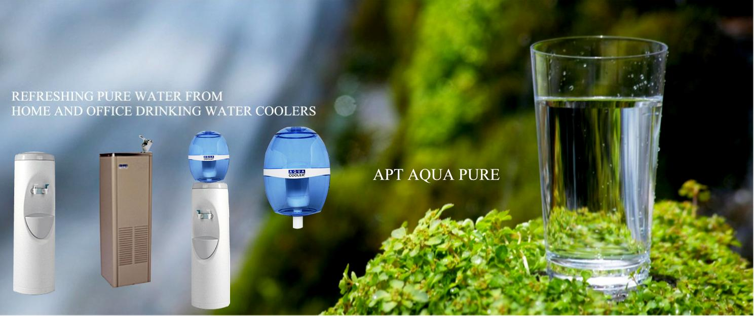 home and office water coolers