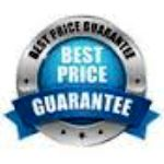 best price guarantee 1