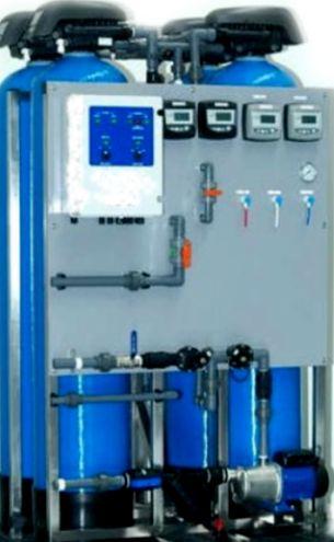 Di Water Systems Apt Aqua Pure Technologies Telephone