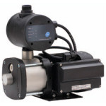 APT Aqua Pure are Autralia wide suppliers of Grundfos water pressure booster pumps