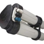 Purion-PRF-Reverse-Osmosis-System for use with Purion DI Water System