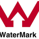 WaterMark cerified UV  water treatment systems