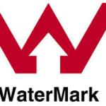 WaterMark cerified UV  water treatment systems