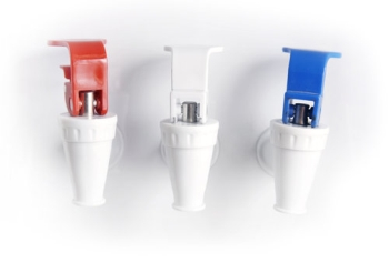 Aqua Cooler is Australia's foremost brand in domestic, commercial and industrial water coolers