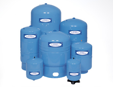 reverse-osmosis-tanks