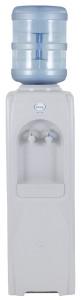waterworks bottle water cooler 1